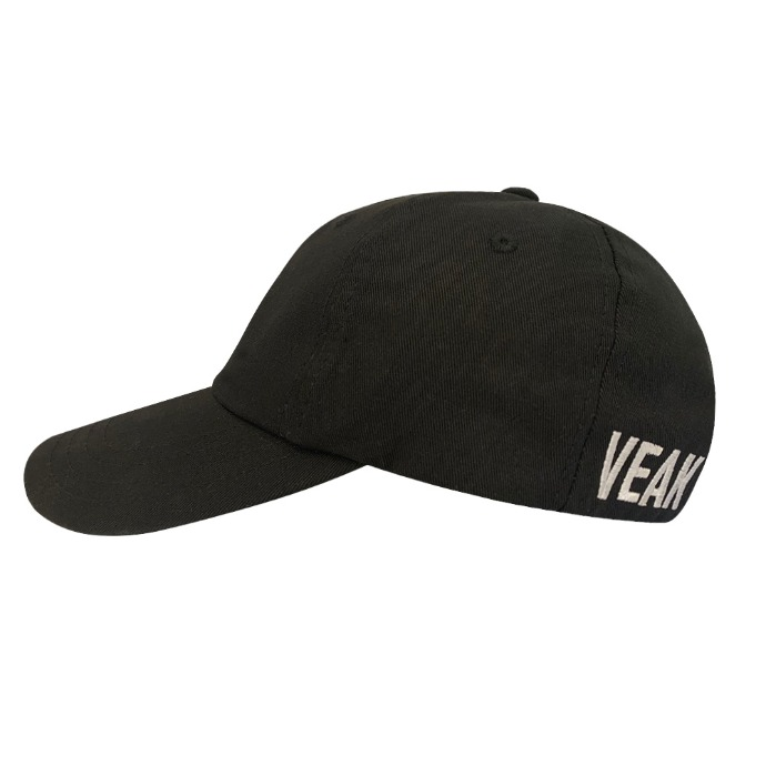 VEAK SIDE SIGNATURE BALLCAP