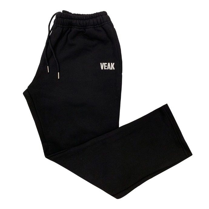 VEAK TRAINING SET / BOTTOM